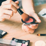 9 Consejos De Maquillaje Si Tu Piel Es Grasa