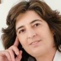 Doctora Cristina García