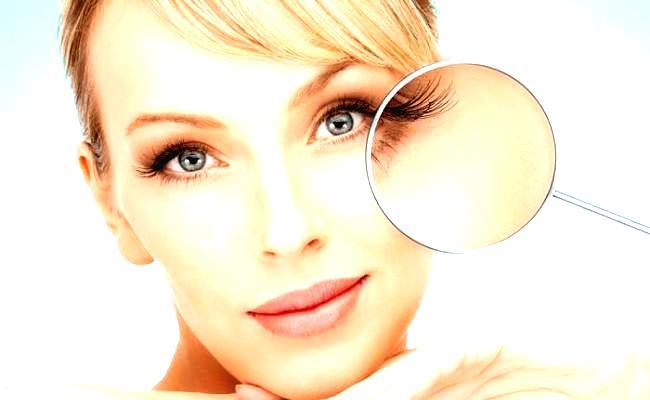 ¿Para Qué Sirve El Contorno De Ojos? Resolvemos Todas Tus Dudas