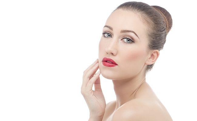 Qué Es Y Para Qué Sirve El Serum Facial
