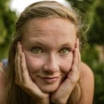 Los Mitos Más Comunes Que Te Has Creído Sobre Las Arrugas De La Cara