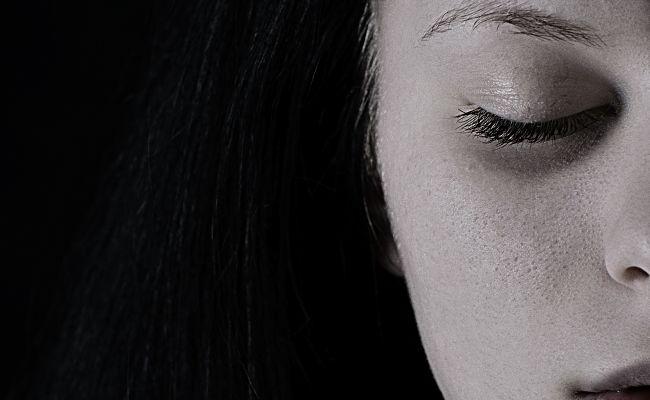 Causas, Síntomas Y Cómo Hidratar La Piel Seca