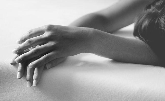 Cómo Cuidar Las Manos Muy Estropeadas Para Recuperar Tersura Y Suavidad
