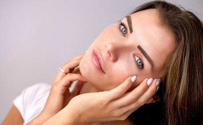 Qué Son Y Cómo Funcionan Las Cremas Para La Cara